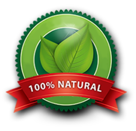 Cerekid-100% an toàn từ thiên nhiên