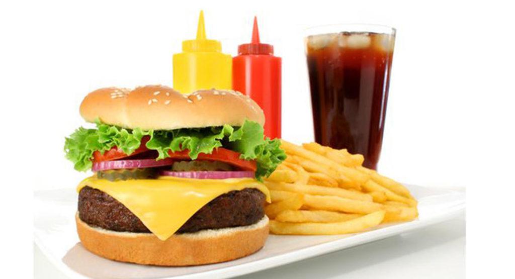 5 Thực phẩm là nguyên nhân gây táo bón cho trẻ, mẹ cần tránh ngay