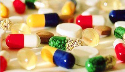 3 nhóm thuốc sử dụng trong điều trị táo bón tại OTC