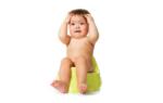 Trẻ gánh hậu quả nghiêm trọng khi cha mẹ coi thường táo bón